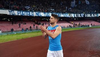 Torino-Napoli, Ancelotti deve ritrovare il ritmo in trasferta