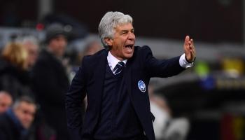 Atalanta-Sassuolo, chi vince affronta Napoli o Udinese ai quarti