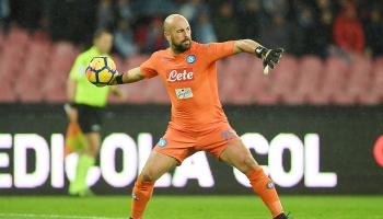 Napoli-Udinese, gli azzurri cercano i quarti di finale