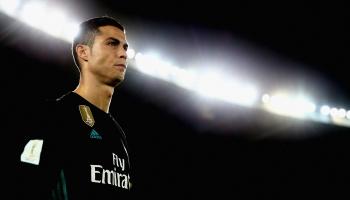 Real Madrid-Gremio: i Blancos cercano una storica doppietta