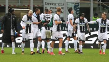 Verona-Udinese, non c'è domani per la squadra di Tudor