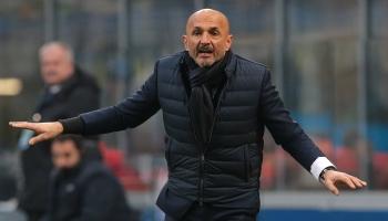 Sassuolo-Inter, Squinzi proverà l'ennesimo sgambetto a Spalletti