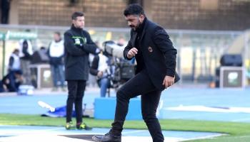 Atalanta-Milan, è uno scontro diretto per l'Europa League