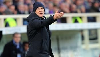 Benevento-Genoa, le Streghe vogliono salutare i propri tifosi con una vittoria