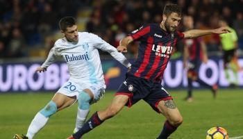 Bologna-Chievo, i gialloblù sono obbligati a vincere