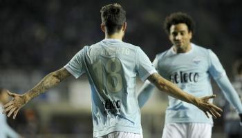 Lazio-Fiorentina, rivincita in Coppa Italia dopo l'1-1 in campionato: chi vince vola in semifinale