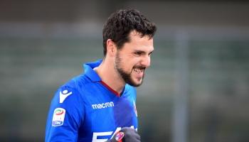 Udinese-Bologna, ultimo sforzo per gli uomini di Tudor