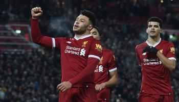 Swansea-Liverpool, i Reds cercano lo scatto decisivo per il quarto posto
