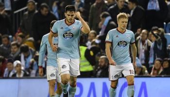 Celta Vigo-Betis, le due squadre provano lo scatto Europa League