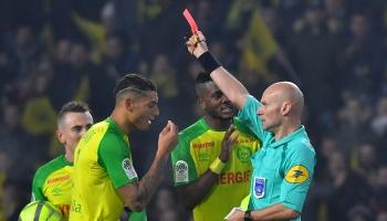 Tolosa-Nantes, si torna in campo dopo la bruciante sconfitta con il Psg