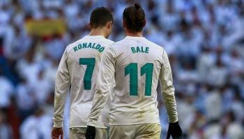 Valencia-Real Madrid, big match che vale il terzo posto in classifica
