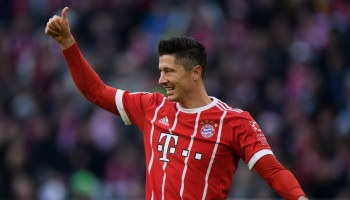 Bayern-Hoffenheim, titolo quasi vinto ma i bavaresi non vogliono fare sconti
