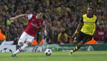 Arsenal-Everton, subito spazio per i nuovi bomber Aubameyang e Tosun?