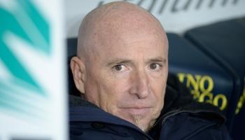 Chievo-Cagliari, allarme rosso per Maran: vincere per evitare il baratro