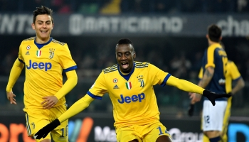 Tottenham-Juventus, Allegri si gioca il tutto per tutto con Dybala e Matuidi