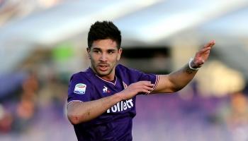 Atalanta-Fiorentina, viola più in forma di quanto dica la carta recente