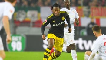 Dortmund-Amburgo, i gialloneri rischiano di perdere il treno Champions