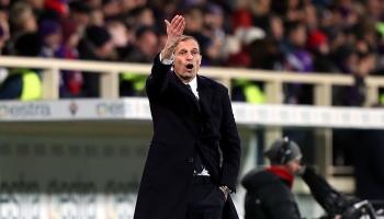 Torino-Juventus, bianconeri feriti o assatanati? Tutti i numeri e le storie del 174° Derby