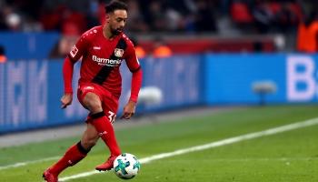 Leverkusen-Schalke, alla BayArena c'è la Champions in palio
