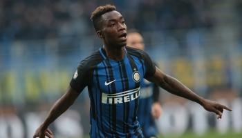Genoa-Inter, la prova del nove per la ripresa nerazzurra