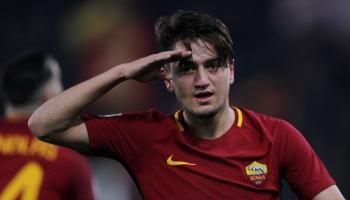 Udinese-Roma, giallorossi cercano il tris di vittorie dopo il lungo digiuno