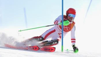 PyeongChang 2018, Slalom Speciale uomini: Hirscher può entrare nella leggenda