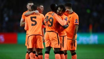 Liverpool-West Ham, Klopp cerca lo scatto Champions e sogna il secondo posto