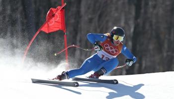 PyeongChang 2018, Discesa Libera donne: c'è la Vonn tra la Goggia e la sua occasione d'oro