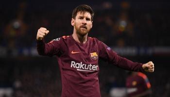 Barcellona-Girona, i blaugrana vogliono tornare alla vittoria al Camp Nou