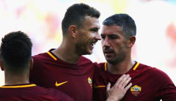 Super COMBO Serie A: 5 consigli per scommettere domenica 18 marzo