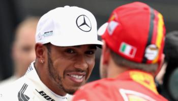 Formula 1 2018: il calendario ufficiale e tutti i circuiti della nuova stagione