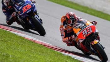 Circuiti e Calendario MotoGP 2018