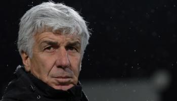 Atalanta-Sampdoria, vero e proprio spareggio per un posto in Europa League