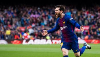 Barcellona-Chelsea, Messi vuole dare un nuovo dispiacere a Conte