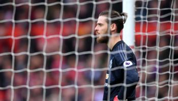 Manchester United-Siviglia, Mourinho col dubbio-Pogba e la certezza-De Gea