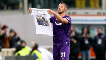 Torino-Fiorentina, Pioli cerca un altro successo. Il nostro pronostico