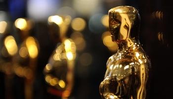 Notte degli Oscar 2018, ecco su chi e cosa scommettere: la Gerwig sorpresa possibile