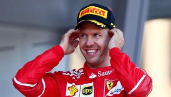 GP Monaco, occasione ghiotta per la Ferrari di Vettel. Occhio al giovane Sainz…