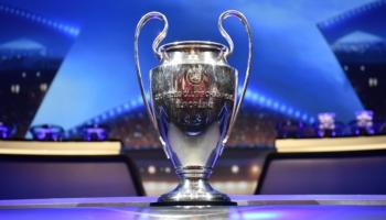Real Madrid-Liverpool, finalissima all'insegna delle difese allegre?