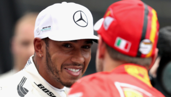 GP Spagna: a Montmelò Ferrari e Mercedes vicinissime nella valutazione