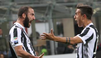 """Roma-Juventus, aria di """"pace armata""""? Un punto potrebbe far comodo a entrambe"""