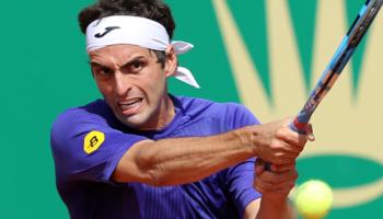 Roland Garros 2018: tre consigli per oggi, 31 maggio
