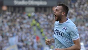 Lazio-Inter, la resa dei conti: chi andrà in Champions? Immobile in forse, nerazzurri d'assalto