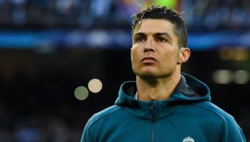 Champions League ed Europa League: le risposte a tutte le domande