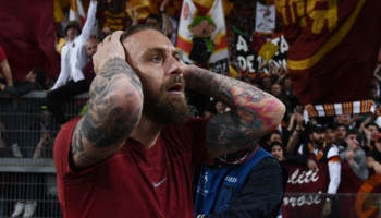 Cagliari-Roma, i giallorossi in Sardegna per dimenticare la Champions e mantenere il terzo posto