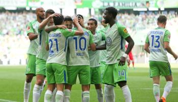 Wolfsburg-Kiel: 180 minuti che valgono la salvezza