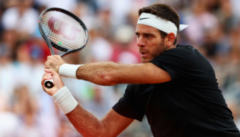 Roland Garros 2018: due consigli per martedì 29 maggio