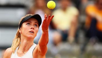 Roland Garros 2018 1° turno: quattro singole per lunedì 28 maggio