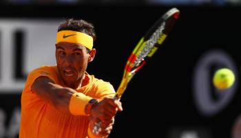 Nadal-Zverev: Rafa verso l'ottavo titolo, Sasha può farcela se…