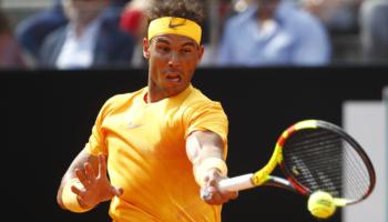 Roland Garros 2018, chi fermerà Rafael Nadal? Storia e statistiche del torneo